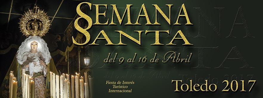 Toledo leyendas de toledo for Cuarto milenio horario
