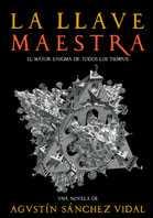 La Llave Maestra, portada.