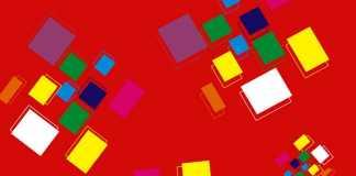 Feria y Fiestas Toledo 2006, cartel