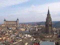 Alcázar y Catedral (2)
