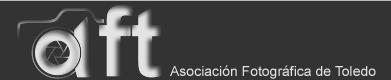 Asociación Fotográfica de Toledo