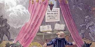 Historia de la Magia en Toledo