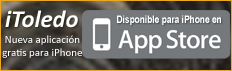 iToledo en la app store