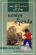 CUENTOS DE LEYENDA