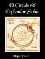 EL CIRCULO_DEL_E_4ae6d21cb8882