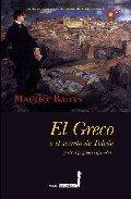 EL GRECO_O_EL_SE_4ae6d2534ef62