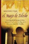 EL MAGO_DE_TOLED_4ae6d2677c235