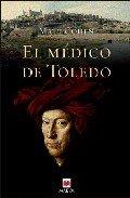 EL MEDICO_DE_TOL_4ae6d294cfa9e