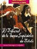 EL TRIBUNAL DE L 4ae1a5037487d