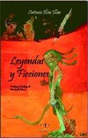 LEYENDAS Y FICCI 4ae1a5ea52ce2