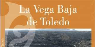 La Vega Baja de 4b8ab2e1c33ae