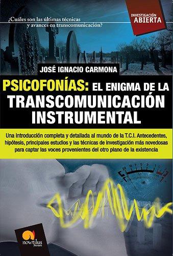 Psicofon  as  El 4c3595837a439