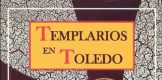 Templarios en To 4b18e81ab2592