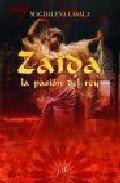 ZAIDA. LA_PASION_4ae6ed9848caa