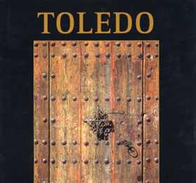 Toledo ciudad 4ae6d0128122e
