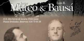 Ruta La Vuelta a Toledo en 80 leyendas