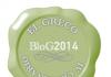 El Greco 2014 blog colaborador