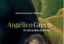 Angélico Greco