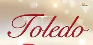 Programa Navidad Toledo 2015