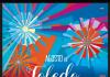 Programa de fiestas Toledo 2016