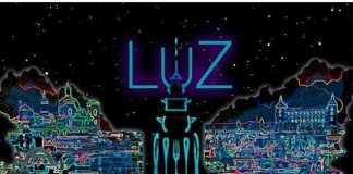 Luz Toledo 2016