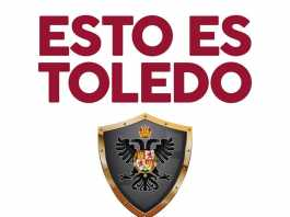 Esto es Toledo - Podcast