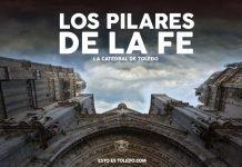 Esto es Toledo: capítulo octavo, Catedral de Toledo