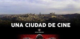 Podcast Esto es Toledo capítulo 12