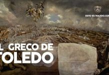 Podcast de Toledo 16: El Greco