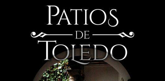 Patios de Toledo Cartel 2018