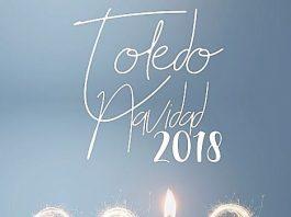 Programa de Navidad Toledo 2018