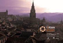 Farcama Toledo 2019