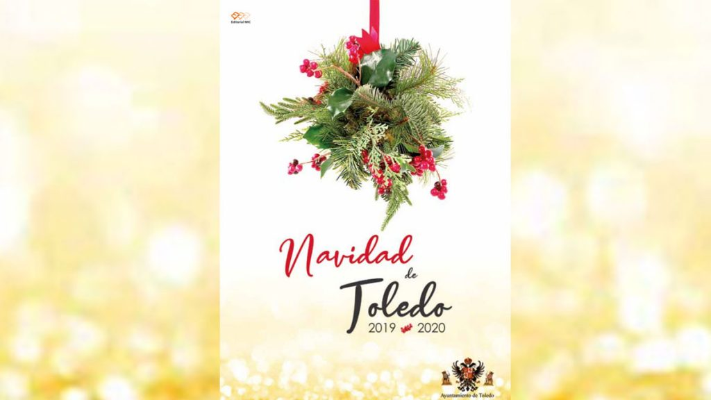 Navidad Toledo 2019