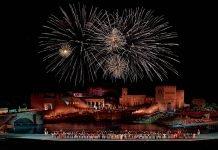 """Puy du Fou España abre sus puertas de nuevo el próximo 8 de abril con el espectáculo más grande de España: """"El Sueño de Toledo"""""""