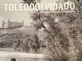 Toledo Olvidado