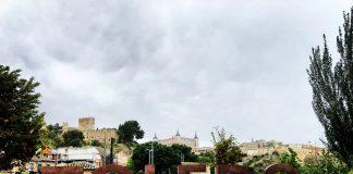 Toledo 2020